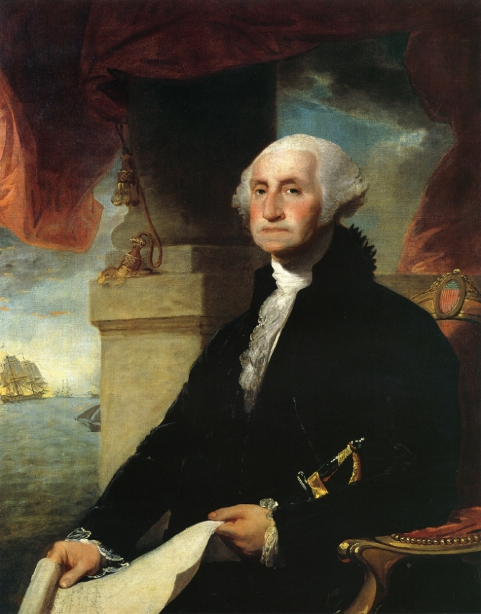 washington_george