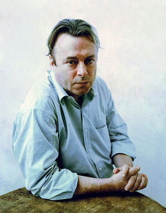 Ode To The Hitch